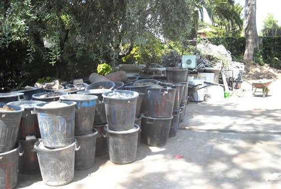 carico 11 20120925 1788858535