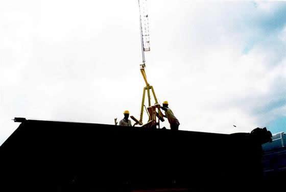 carico 6 20120925 1416253335