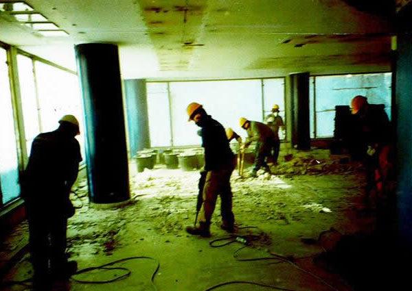demolizioni 10 20120925 1033456857