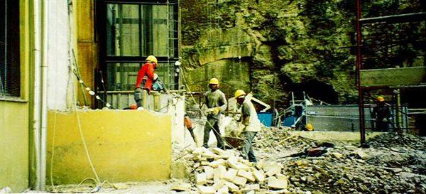 demolizioni 11 20120925 1527496401