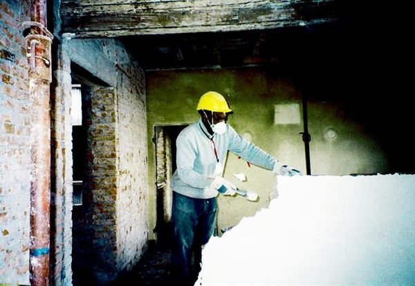 demolizioni 13 20120925 1318444626
