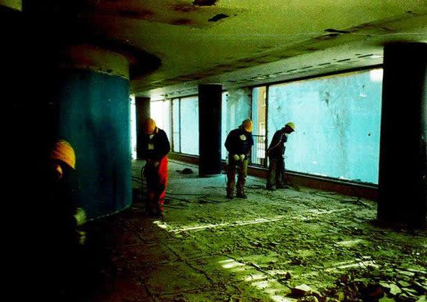 demolizioni 14 20120925 1557128430