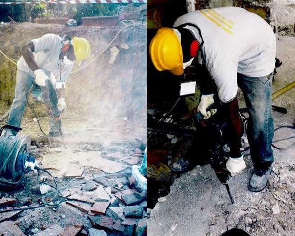 demolizioni 15 20120925 1662539651