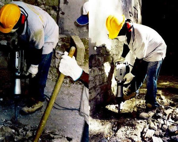 demolizioni 16 20120925 1607028918