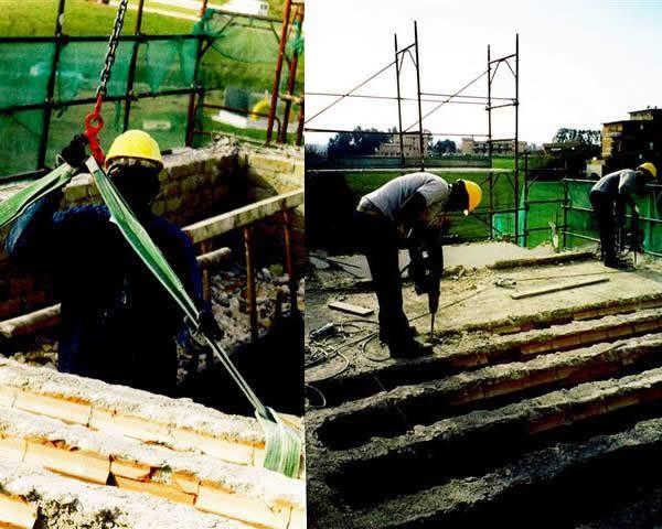demolizioni 17 20120925 1312849423