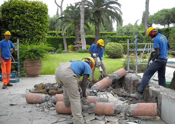 demolizioni 18 20120925 1595166086