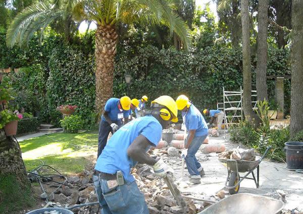 demolizioni 19 20120925 1571494061