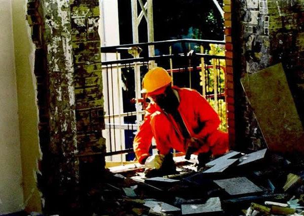 demolizioni 1 20120925 1592505194