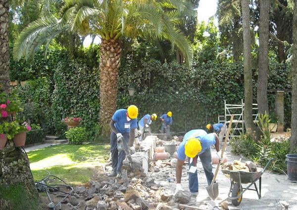demolizioni 22 20120925 1694691899