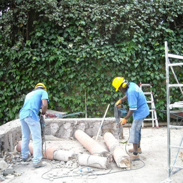 demolizioni 25 20120925 1137226957
