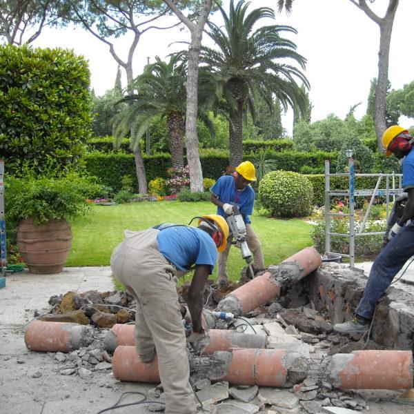 demolizioni 26 20120925 1843764372