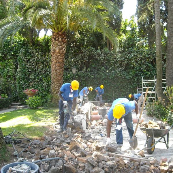demolizioni 27 20120925 1166276801