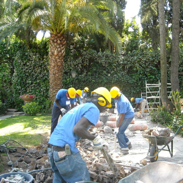 demolizioni 28 20120925 1780605517
