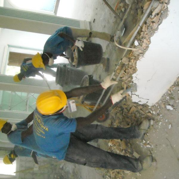 demolizioni 29 20120925 1805475626