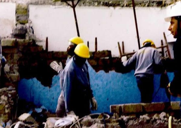 demolizioni 2 20120925 1714266991