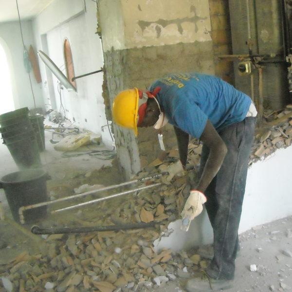 demolizioni 30 20120925 1314492933