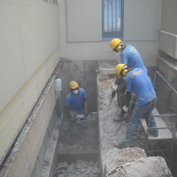 demolizioni 31 20120925 1307279274