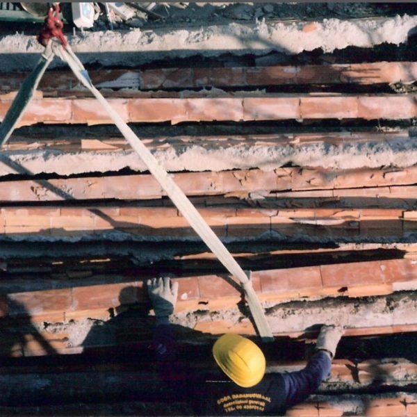 demolizioni 32 20121002 1173821741