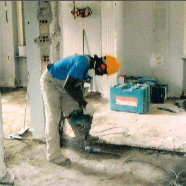 demolizioni 33 20121002 1675003922