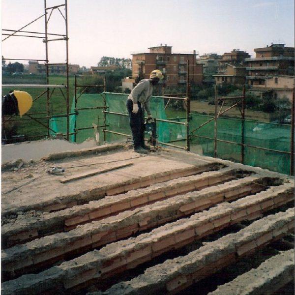 demolizioni 34 20121002 1304291212