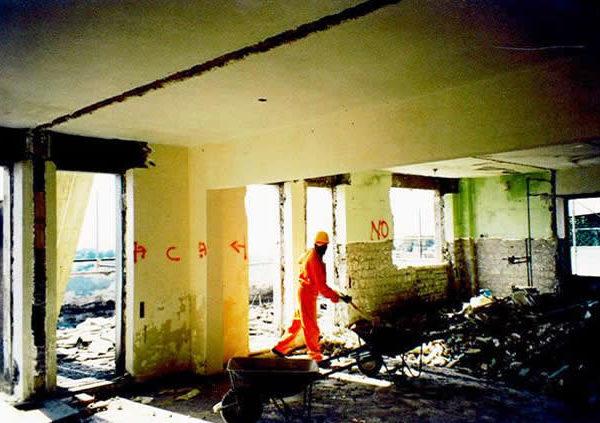 demolizioni 3 20120925 1246595420