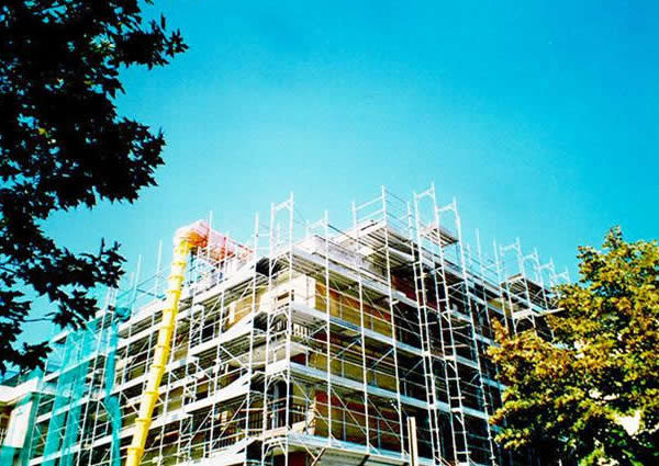 demolizioni 4 20120925 1249201384
