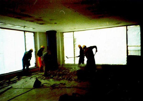 demolizioni 6 20120925 1590291920