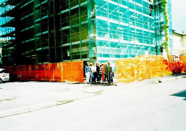 demolizioni 7 20120925 1243222024