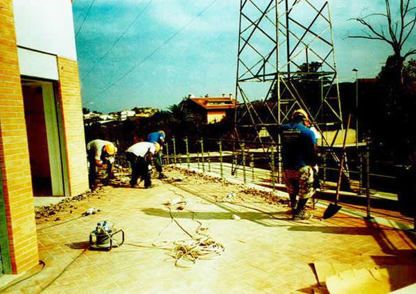 demolizioni 9 20120925 1660264298