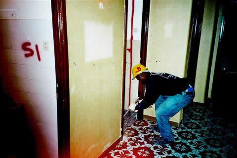 smontaggio 8 20120925 1084410898