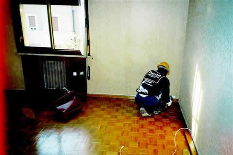 smontaggio 9 20120925 1396606119
