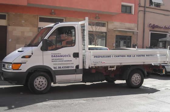 trasporti 1 20120925 1979378754