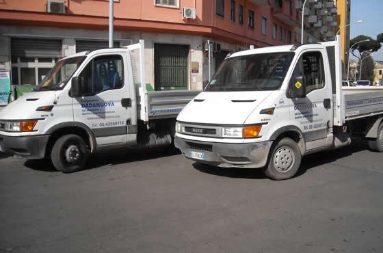 trasporti 2 20120925 1856124081