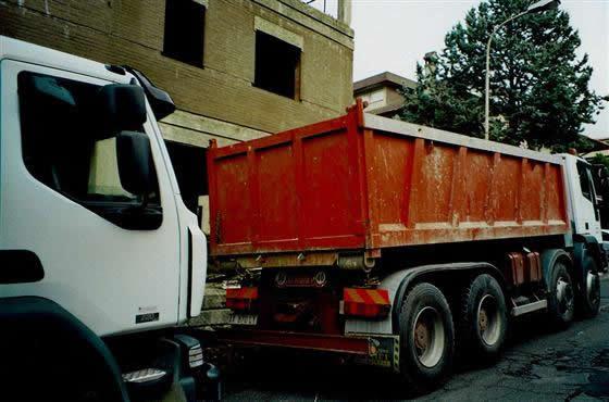 trasporti 6 20120925 1038206165